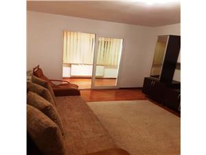 Inchiriem Apartament 2 Camere Mobilat Decomandat Racadau