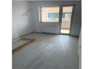 Apartament 2camere metrou Mihai Bravu la Global City