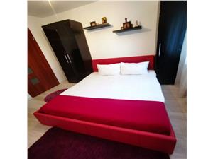 Inchiriem Apartament 3 Camere, Modern-Lux, Decomandat, Racadau