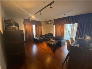 Apartament 3camere modern ansamblu In City