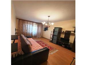 Inchiriem Apartament 2 Camere Modern Decomandat Judetean