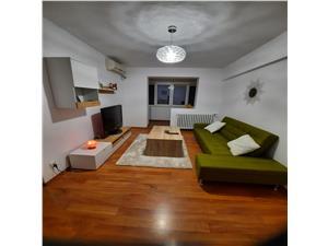 Apartament 3 camere Herastrau-Baneasa