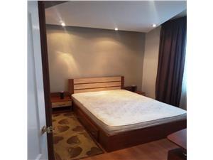 Inchiriem Apartament 2 Camere, Mobilat, Circular, Vlahuta