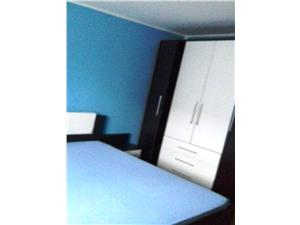 Inchiriem Apartament 2 Camere, Modern, Decomandat, Triaj