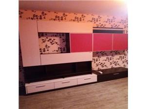 Inchiriem Apartament 2 Camere Modern Decomandat Triaj