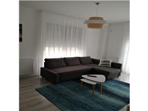 1Mai-Domenii Apartament 3 camere oferta