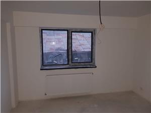 Apartament 3 camere Tepes Voda