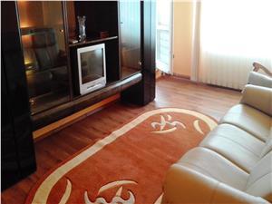 Inchiriem Apartament 3 Camere Modern Decomandat Grivitei
