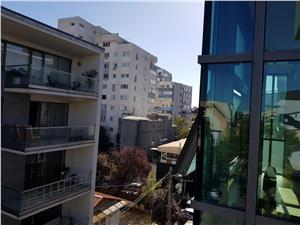 Dorobanti Apartament 3 camere cu terasa
