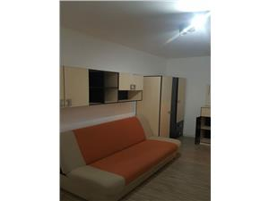 Vanzare apartament 2 camere decomandat   complet mobilat,Grivitei
