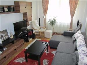 Inchiriem Apartament 2 Camere Modern Semidecomandat Grivitei