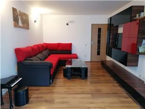 Vanzare apartament 2 camere decomandat, zona Centrul Civic