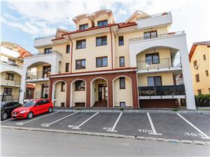 Vanzare apartament 2 camere, Imperial Residence, bloc 2020 finalizat