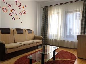 Inchiriem Apartament 3 Camere, Modern, Decomandat, Sanpetru