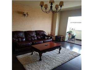 Inchiriere  apartament 3 camere decomandat ,zona Astra