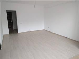 Apartament 2 camere zona SubCetate Residence Drumul cu Plopi