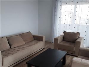 Inchiriem Apartament 2 Camere Gama Lux Decomandat Grivitei