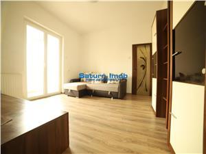 Vanzare apartament 3 camere zona Astra