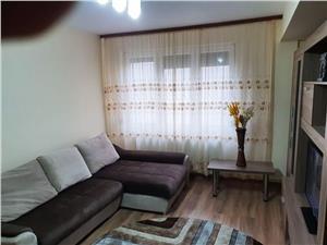 Inchiriem Apartament 2 Camere, Modern, Decomandat, Centru Civic