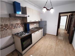 Inchiriem Apartament 2 Camere, Utilat,Nemobilat, Decomandat, Tractorul