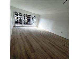 Inchiriem Apartament 2 Camere, Nemobilat, Decomandat, Grivitei