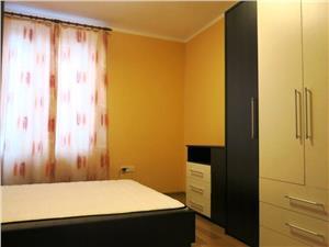 Inchiriem Apartament 2 Camere, Modern, Decomandat, Centru Vechi