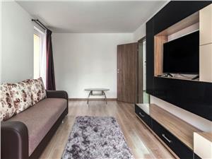 Inchiriem Apartament 2 Camere, Modern, Decomandat, Tractorul