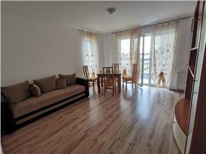 Inchriem Apartament 2 Camere, Mobilat, Decomandat, Avantgarden