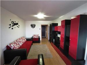 Inchiriem Apartament 2 Camere, Mobilat, Decomandat, Tractorul