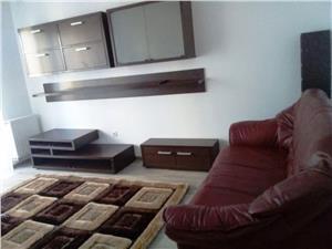 Inchriem Apartament 2 Camere, Modern, Decomandat, Avantgarden