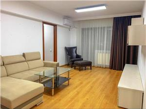 Inchiriem Apartament 3 Camere, Modern, Semidecomandat, Astra