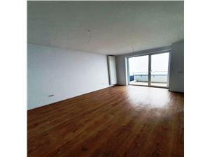 Inchiriem Apartament 2 Camere, Nemobilat, Decomandat, Tractorul