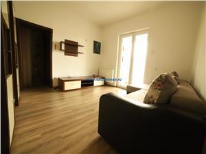 Vanzare apartament 2 camere + 1 camera separata zona Astra