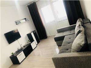 Vanzare apartament 2 camere decomandat zona Bartolomeu