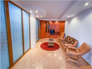 Vanzare Apartament 3 camere decomandat , bloc stalp Onix,