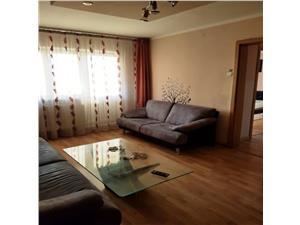 Inchiriem Apartament 2 Camere Modern Decomandat Centru Civic