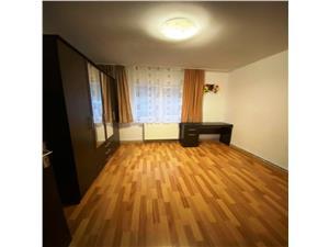 Inchiriem Apartament 3 Camere, Partial Mobilat, Decomandat Racadau