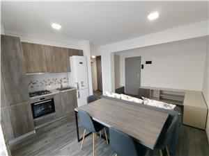 Inchiriem Apartament 2 Camere, Modern, Studio, Avantgarden