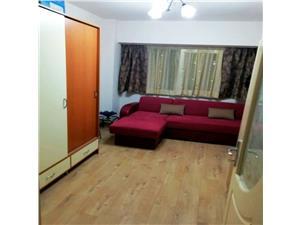 Inchiriem Apartament 3 Camere, Decomandat, Mobilat, Astra