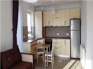 Inchiriem Apartament 2 Camere, Mobilat, Studio, Tractorul