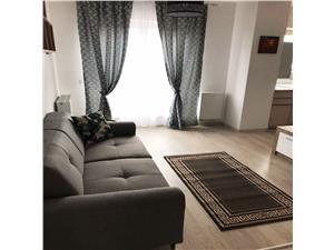 Inchiriem Apartament 2 Camere, Modern, Open Space Avantgarden