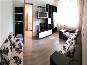 Inchiriem Apartament 2 Camere, Modern, Semidecomandat, Zizinului