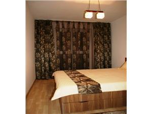 Inchiriem Apartament 2 Camere, Modern,Studio, Tractoru