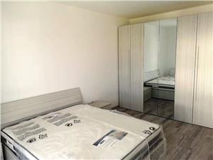 Inchiriem Apartament 3 Camere  Mobilat Decomandat  Avantgarden