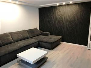 Inchiriem Apartament 3 Camere Modern Decomandat Racadau
