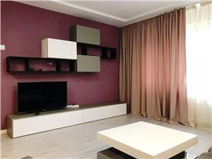 Inchiriem Apartament 3 Camere, Modern, Decomandat, Racadau