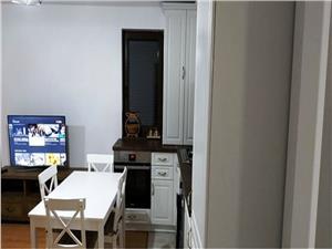 Inchiriem Apartament 3 Camere iOpen Space Mobilat Tractor