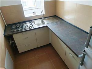 Inchiriem Apartament 2 Camere Partial Mobilat/Utilat Decomandat ,Astra