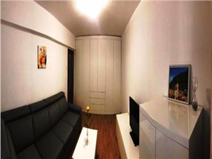Inchiriem Apartament 2 Camere, Modern, Decomandat, Racadau