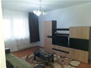 Inchiriem Apartament 2 Camere Mobilat Decomandat Astra